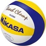 Mikasa Beach Champ FIVB